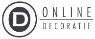 Online Decoratie