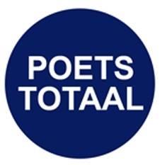 PoetsTotaal