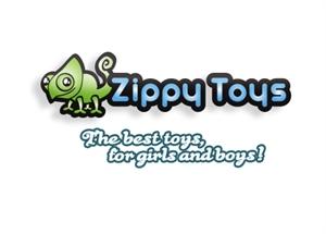 zippytoys