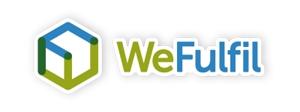 WeFulfil