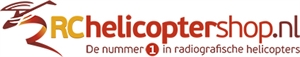 RChelicoptershop
