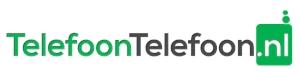 Telefoon Telefoon