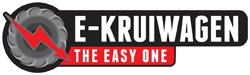 E-Kruiwagen