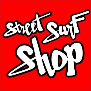 Streetsurfshop