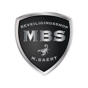 MBS Beveiligingsshop
