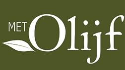 Met Olijf