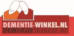www.dementie-winkel.nl
