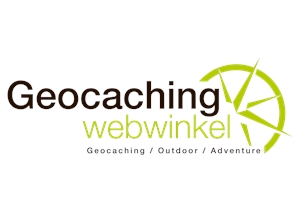 Geocaching Webwinkel