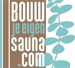 Bouwjeeigensauna