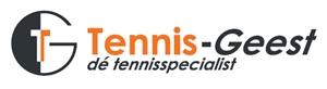 Tennis-Geest