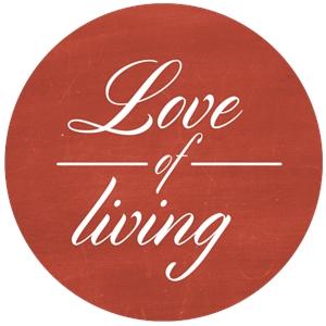 Love of Living