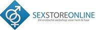 Sexstoreonline