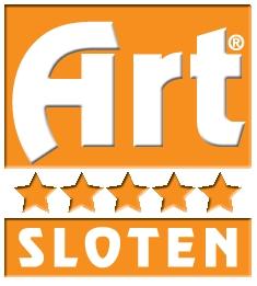 Artsloten.nl