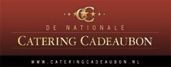 Catering Cadeaubon