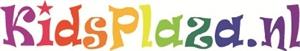 KidsPlaza.nl