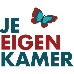JeEigenKamer.nl
