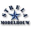 Strela Modelbouw