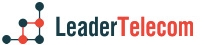 LeaderTelecom B.V.