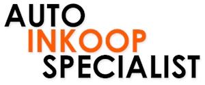 Auto Inkoop Specialist
