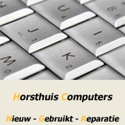 Horsthuis Computers