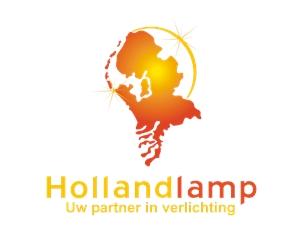 hollandlamp.nl