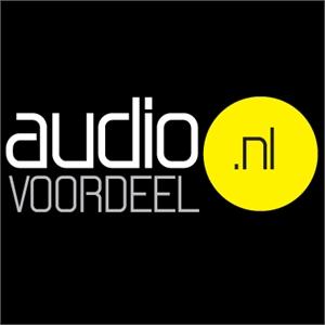 Audiovoordeel