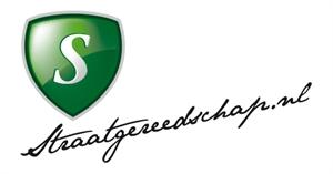 Straatgereedschap.nl