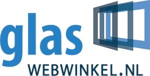 Glaswebwinkel.nl
