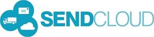 SendCloud B.V.