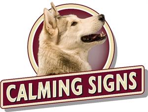 Calming Signs