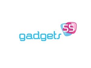 Gadgets55
