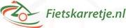 Fietskarretje.nl