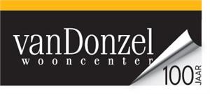 Van Donzel Wooncenter
