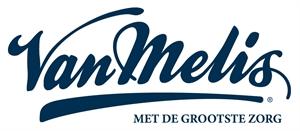 Van Melis
