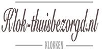 Klok-thuisbezorgd.nl