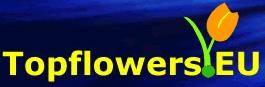 Topflowers.eu