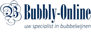 Bubbly-Online