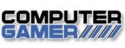 COMPUTERGAMER.NL