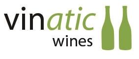 vinatic