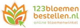 123BloemenBestellen.nl