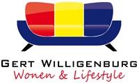 Gert Willigenburg Tegels - Sanitair - Wonen