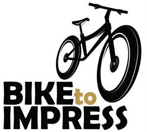 Bike to Impress