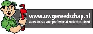 Uwgereedschap.nl