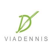 ViaDennis
