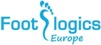 Footlogics Europe