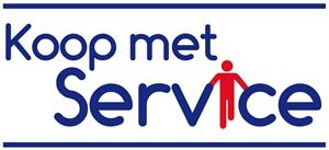 www.koopmetservice.nl