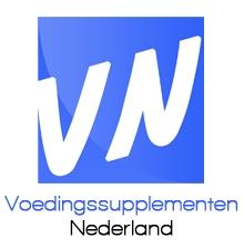Voedingssupplementen Nederland