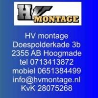 Hvmontage.nl