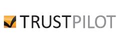 Trustpilot A/S