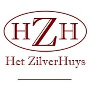 Het ZilverHuys ®